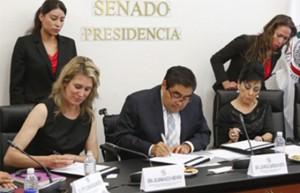 Senado_Sede_Foro_Global_Mujeres_Parlamento_Alcaldes_de_Mexico