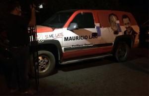 Sufre_Atentado_Candidato_Alcaldía_Morelos_Alcaldes_de_Mexico
