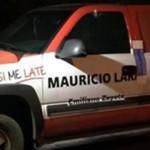 Sufre atentado candidato a alcaldía de Emiliano Zapata, Morelos