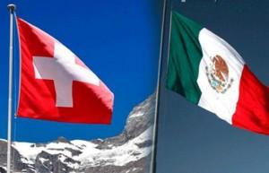 Suiza_Tratado_Comercio_Mexico_Alcaldes_de_Mexico