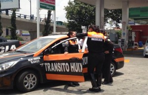 Suspenden_multas_transito_Edomex_Alcaldes_de_Mexico