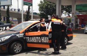Suspenden_multas_transito_Edomex_Alcaldes_de_Mexico