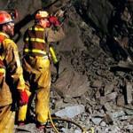 Empleos más peligrosos se ubican en minería, transporte y construcción