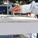 Ir a las urnas, derecho y deber