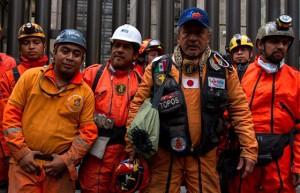 Viajan_Topos_A_Nepal_Alcaldes_de_Mexico