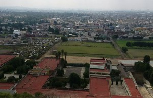 Zona_Protegida_Alcalde_Residencia_Cholula_Alcaldes_de_Mexico