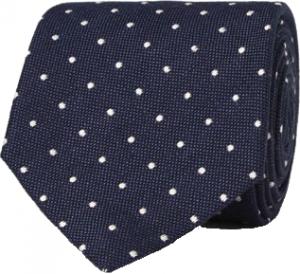 corbata Paul Smith.