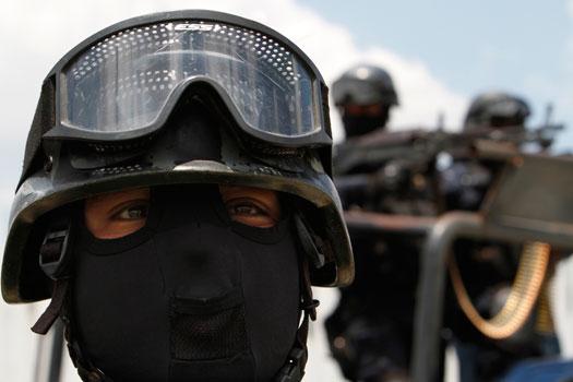policia-mexico1