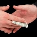 Infiltración de crimen organizado en municipios afecta comercios