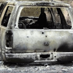 70 familias abandonan su hogar por violencia en Sonora