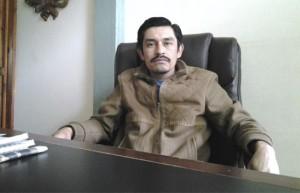 Alcalde_Cosautlan_detenido_robo_camioneta_Alcaldes_de_Mexico