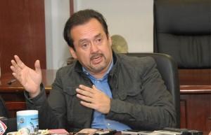 Alcalde_se_enoja_ciudadanos_conchudos_Alcaldes_de_Mexico
