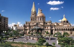 Apps_Guadalajara_Ciudad_Inteligente_Alcaldes_de_Mexico