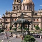 Crean apps para hacer de Guadalajara una Ciudad Inteligente