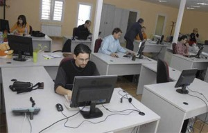 Burocracia_trabvajaria_casa_horarios_escalonados_Alcaldes_de_Mexico