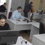 Burocracia podría trabajar desde casa o con horarios escalonados: Mancera