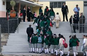 Calidad_Educativa_entre_peores_del_mundo_Alcaldes_de_Mexico