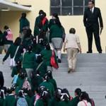 Calidad de educación en México entre las peores del mundo