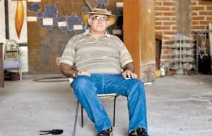 Candidato_a_Alcaldia_Yurecuaro_Habia_sido_amenazado_Alcaldes_Mexico
