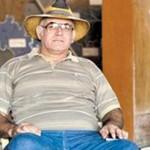 Candidato a alcaldía de Yurécuaro ya había sido amenazado