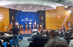 Caotico_debates_alcaldia_Cuernavaca_Alcaldes_de_Mexico