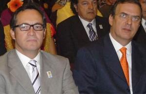 Cercanos_Ebrard_sustituyen_diputacion_federal_Alcaldes_de_Mexico