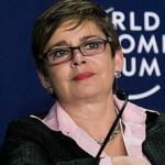 México tardaría hasta 81 años en cerrar brecha de género