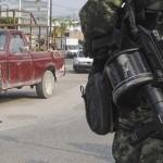 Cifra de desaparecidos en Chilapa podría ser mayor: Alcalde
