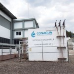 """Condona"" Conagua deudas de municipios"