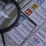 Poco apoyo a la democracia en México debido a la corrupción