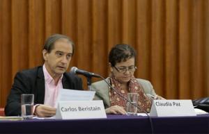 Denuncian_Tortura_Detenidos_Ayotzinapa_Alcaldes_de_Mexico