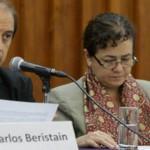 Detenidos por caso Ayotzinapa denunciaron tortura ante CNDH