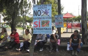 Denuncian_desplazamiento_forzado_Alcaldes_de_Mexico