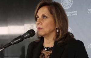 Detener_Violencia_Politica_Mujeres_Alcaldes_de_Mexico