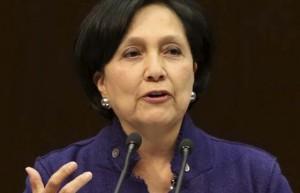 Detener_Violencia_Politica_Mujeres_Alcaldes_de_Mexico_Amalia