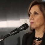 "Diputadas piden al INE detener ""andanada de expresiones misóginas"""