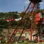 Diseñan geoparque minero en nueve municipios de Hidalgo