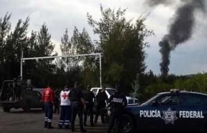 Enfrentamiento_Michoacan_40_muertos_Alcaldes_de_Mexico