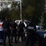 Enfrentamiento en Michoacán deja más de 40 muertos