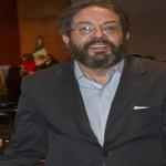 Fallece Juan Molinar Horcasitas (Perfil)