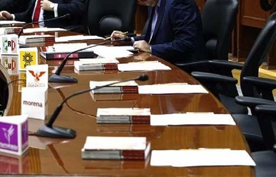 Gasto_Partidos_INE_Alcaldes_Mayo_2015