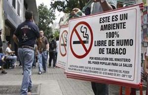 Humo_Tabaco_Espacios_Cerrados_Cancer_Alcaldes_de_Mexico