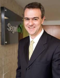 Javier Alarcon Irigoyen