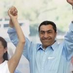 Encuestas y mujeres son de quien paga: candidato del PAN en Guerrero