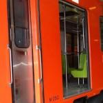 Anuncia Mancera próximos proyectos para mejoras en el Metro