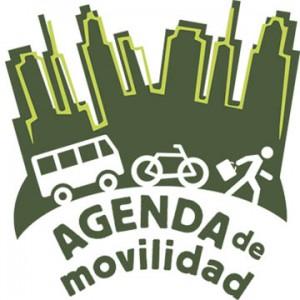 Mas_90_candidatos_firman_Agenda_Movilidad_Alcaldes_de_Mexico