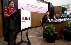 Menchu_pide_padres_normalistas_recordarlos_con_museos_Alcaldes_de_Mexico