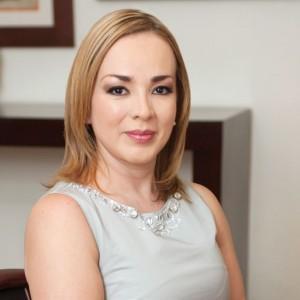 Mercedes Calderon