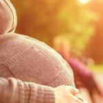 La mitad de muertes maternas en 2012 fue de afiliadas al Seguro Popular
