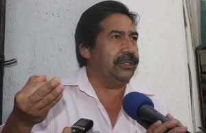 Muere_Activista_en_Morelos_Alcaldes_de_Mexico